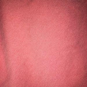 idk Tops - Off shoulder shirt